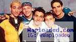 backstreet boys - On Without You